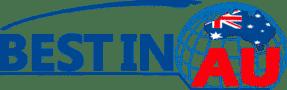 קידום אורגני באתרי חדשות מובילים בעולם