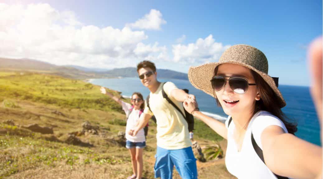 Explorer צימר בצפון מגזין תיירות ונופש בגולן