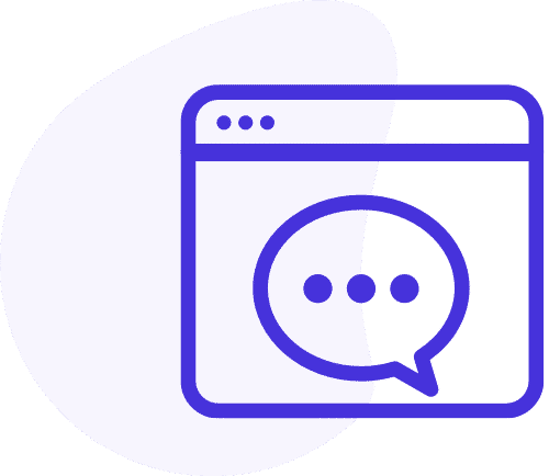 ia.enigma - מערכת הזמנות ותפוסה למלונות וצימרים