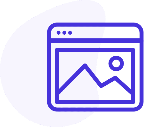 ia.enigma - מערכות ניהול ערוצים, זמינות ותפוסה לצימרים ומלונות