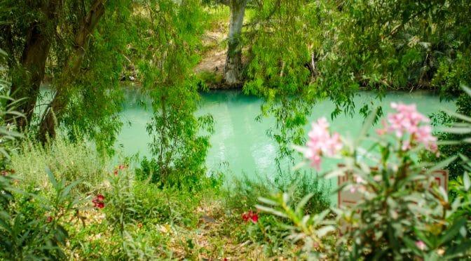 צימרים בקרבת אגמון החולה ומסלולי טיולים באזור שמורת הטבע אגמון החולה