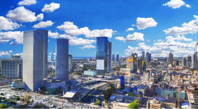 תיירות תל אביב יפו בעיר המודרנית עיר תיירותית 24\7 כל השנה
