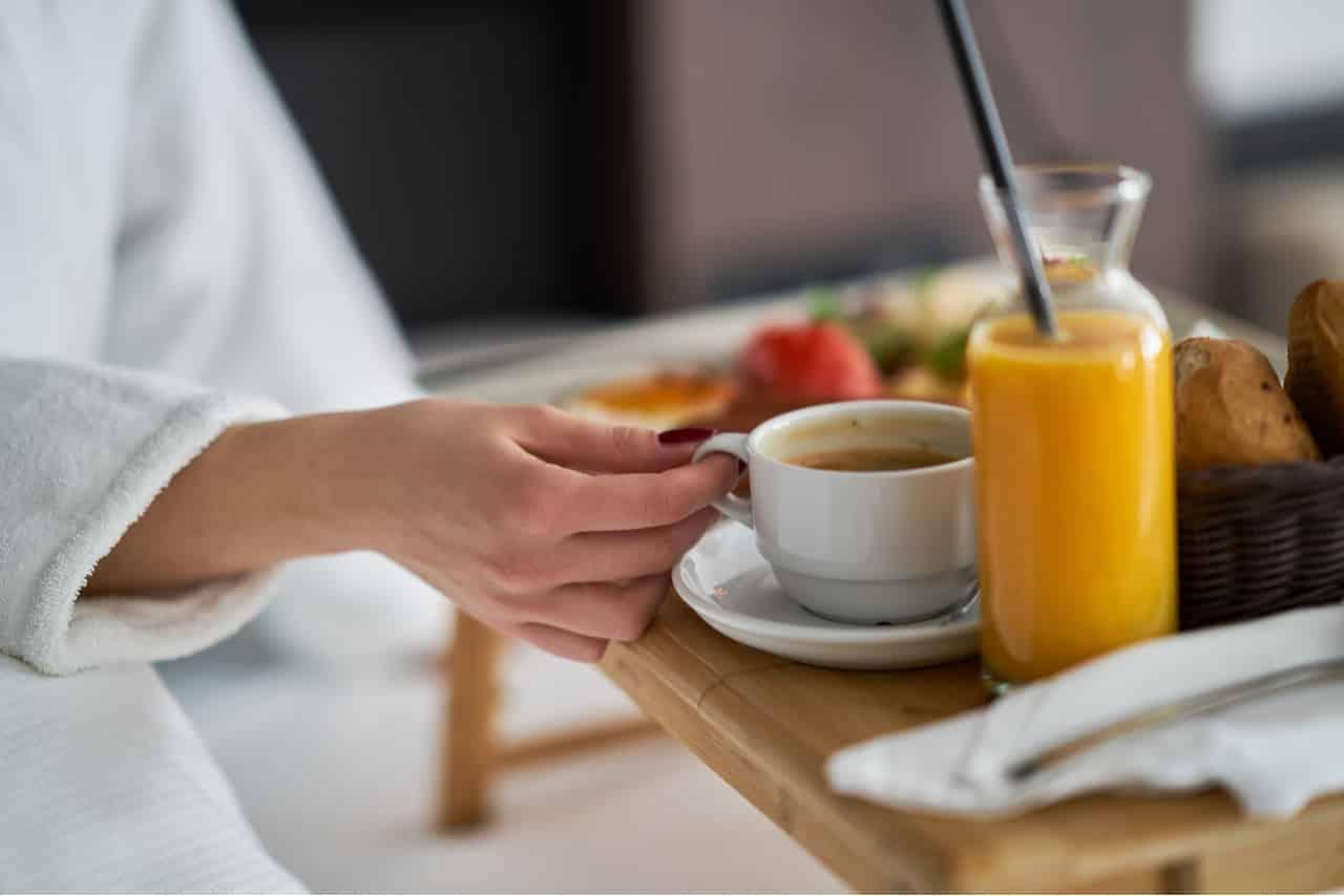 צימרים יוקרתיים ברמת הגולן עם עיסוי מפנק וארוחת בוקר עד לצימר.